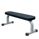 Champion Barbell Champion Barbell Flat Weight Bench