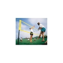 PARK & SUN Spectrum 2000 Volleyball System only