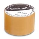 Gamecraft GameCraft 84 ft. Mat Tape