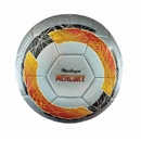 MacGregor 70200235 Mercury Club Soccer Ball - Size 5 - Blue only