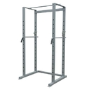 BSN Sports Champion Barbell Weight Lifting Power Rack