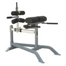 BSN Sports Champion Barbell Glute/Hamstring Machine