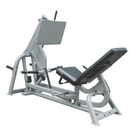 BSN Sports Field House Leg Press