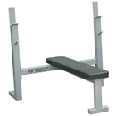 BSN Sports Champion Barbell Field House Competition Bench