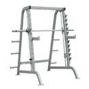 BSN Sports Smith Machine