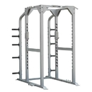 BSN Sports Champion Power Lift Platform