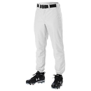 Alleson Athletic Alleson Youth Baseball Pant