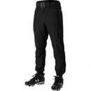 Alleson Athletic ADULT BASEBALL PANT