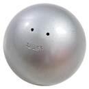 Nelco Turned Iron Shot Put 115 mm 12 lbs