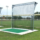 BSN Sports Baseball Hitting Station