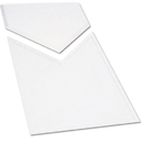 MacGregor Rubber Home Plate Extension