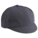 OC Sports Umpire Short Bill Cap - Navy