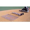 BSN Sports Diamond Digger Combo Field Groomer