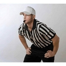 Pro Down Officials Jersey XXL