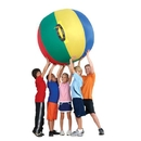 US GamesNylon Cageball -Complete- 60