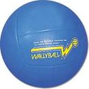 BSN Sports Official Wallyball Ball only