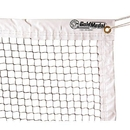 MacGregor Professional Badminton Net - Competition Net only