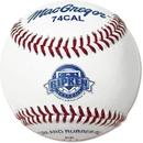 MacGregor #74 Cal Ripken Baseballs (12-Pack)