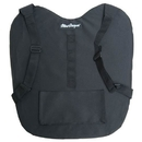 MacGregor Umpire's Outside Chest Protector only