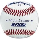 MacGregor #97 Major League Baseball