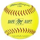 MacGregor Safe/Soft Training Sftball - 11