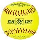 MacGregor Safe/Soft Training Sftball - 12