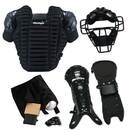 MacGregor Umpire Pack #1 only