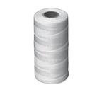 MARKERS Heavy duty polyester twine in 500 foot roll