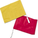 BSN Sports Linesman Flags only