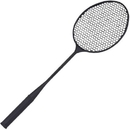 Saroy One-Piece Racquet only