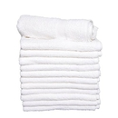 BSN Sports Locker Room Towels (12-Pack)
