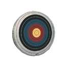 American Whitetail Rolled Foam Target - 48