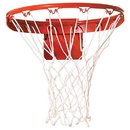 BSN Sports Traditional Nylon Net