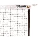 MacGregor Economy Badminton Net - Economy Net only