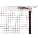 MacGregor Collegiate Badminton Net - Collegiate Net only
