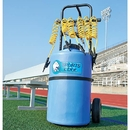 Sports Cool 1-G SANITIZING TABLETS