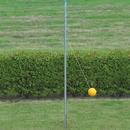 BSN Sports Outdoor Tetherball Pole