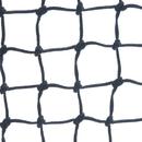 MacGregor Super Pro 5000 Poly Tennis Net only