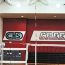 BSN Sports Volleyball Antenna only