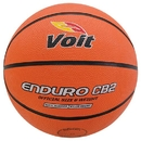 Voit Enduro CB2 Rec Department Official-Size Indoor/Outdoor Basketball