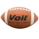 Voit CF6 Rubber Football - Junior