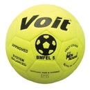 Voit Size 4 Indoor Soccer Ball