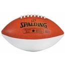 Spalding Spalding Autograph Football