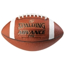 Spalding Spalding Advance Pro Composite Football - Pee Wee