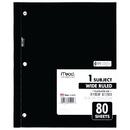 Mead Wireless Neatbook (05222)