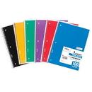 Mead Spiral Notebook (05514)