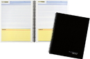 Mead Cambridge Limited QuickNotes Business Notebook (06066)