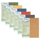 Mead Recycled Notebook (06594)