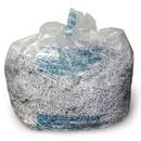Swingline 30 Gallon Plastic Shredder Bags, 1765015B