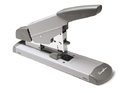Swingline Heavy Duty Stapler, 160 Sheets, Platinum, 39002S